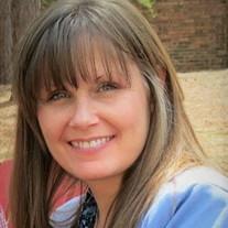 Ms. Carol Louise Newton