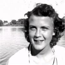 Lois Marie Duesenberg