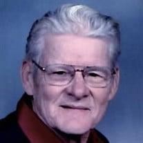 John H. Ossowski
