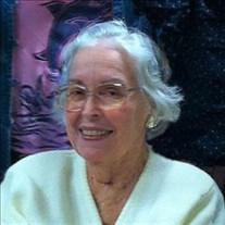 Barbara Miser