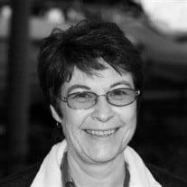 Lauri Ann Byarski