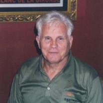 Gerard Rene' Van-Nienwenhove