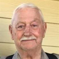 Allen L. Rosburg