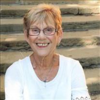 Martha Louise Henniger