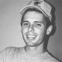Daniel Sheldon Kleve