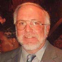 Robert P. Strizak
