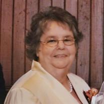 Cathy Murdick Dennette