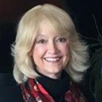 Susan Adler