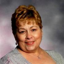 Joyce A. Ferrelli