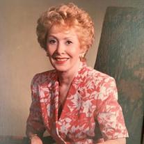 Doreen (Dee) Birchmore