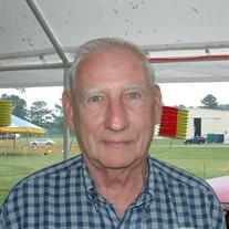 Frank L. Reynolds Jr.