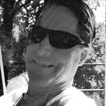 John David Zwerner