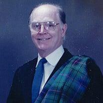 John H. Davison