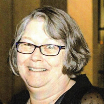 Sherri L. Wiese