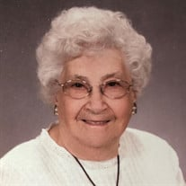 Irene L. Moore