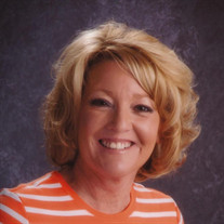 Mrs. Kathy D. Monday