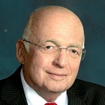 Stephen I. Goldware M.D.