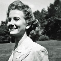 Mrs. Anita Coutsos Kirby