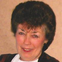 Sandra R. Bialecki