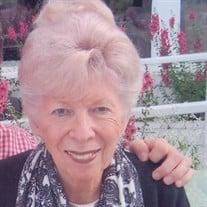 Kay C. Gladman