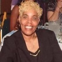 Sheila Harley