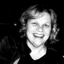 """Kathleen """"Kathy"""" Louise Perzynski"""