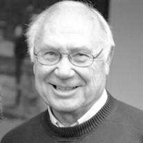 Roger Eugene Watkins