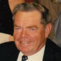 Donald L. Heinzman