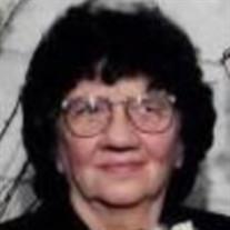 Marian L. Budacki