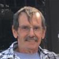 Joseph Holobovich