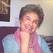 Ms. Rehana K. Whatley