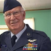 Edward W. Miller Jr.