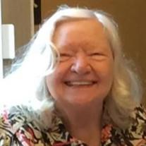 Donna Rae Beernink