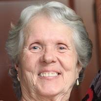 Helen L. Anderson