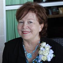 Dorothy Lynne Philpot