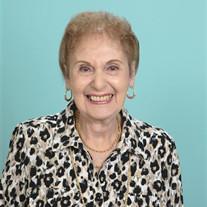 Jo Ann Badal