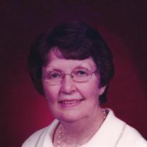 Wanda R. Johnson