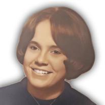 Stephanie Ann King