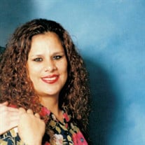 Yadira Lizarraga Espinoza