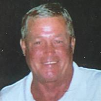 Thomas D. Sewell Jr.