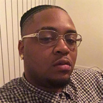 Marcus Okoye Withers