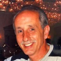 RAOUL P. SELIKSON