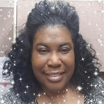 Ms. Tina Youlander Johnson