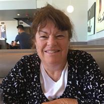 Sharon M. Cottle