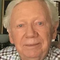 Dale Taylor Cox