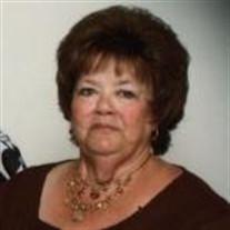 Donna Marie Goin