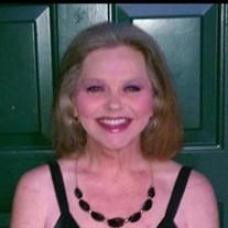 Teresa Kay Sanders