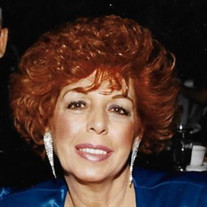 Mrs. Marie C. Campanelli