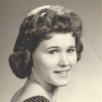 Leah J. (Strickhouser) Arndt