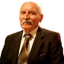 Daniel Youanis Dinkha